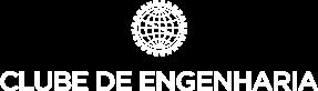 Clube de Engenharia