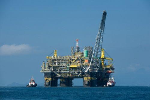 """Editorial AEPET: Esclarecendo o """"Petrobrás esclarece"""""""