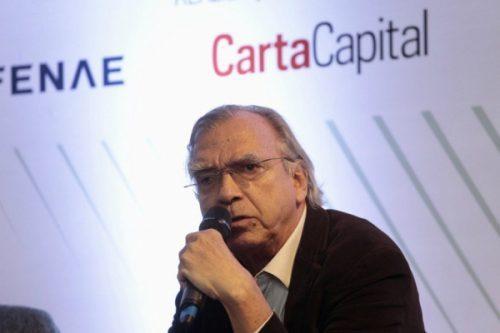 Pedro Celestino: bancos públicos e planejamento são essenciais para o desenvolvimento