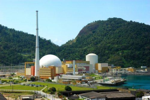 Esclarecimento da Eletronuclear sobre decreto de estado de emergência em Angra dos Reis
