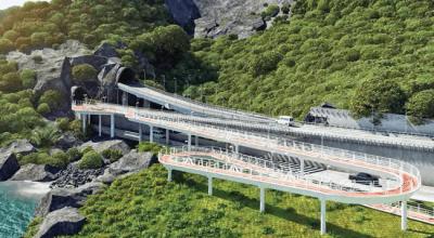 Desafios vencidos pela engenharia brasileira
