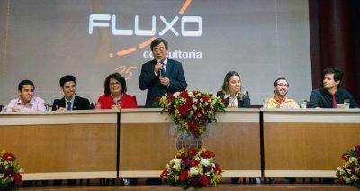 Empresa Júnior da UFRJ comemora 25 anos de sucesso