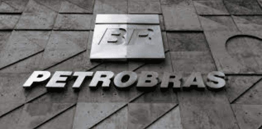 PNG 2018/2022 da Petrobrás sumiu com US$ 25 bilhões da geração de caixa