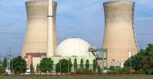 Energia nuclear deve usar clima para justificar custo, diz MIT