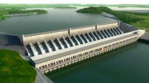 Desafios de Belo Monte: planejamento em engenharia, logística e prazos