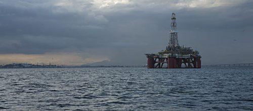 Exxon supera rivais com aposta de 41 bilhões de barris no Brasil