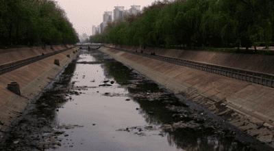 Mudanças no marco legal do saneamento básico mobilizam setor