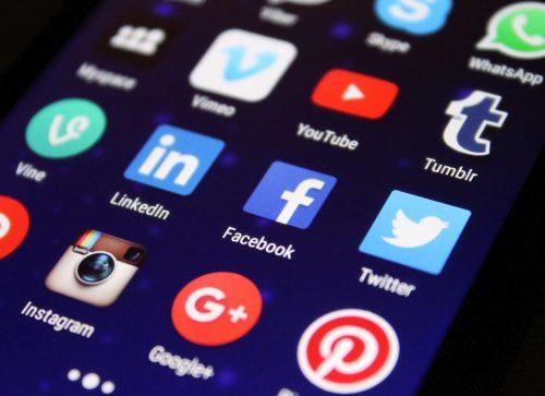 O necessário debate sobre regulação das grandes plataformas da Internet