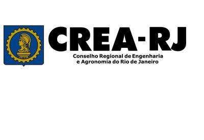 Eleição de representantes para o Plenário do Crea-RJ/2019