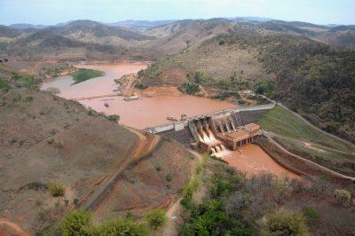 Barragem de rejeitos: desastres pedem segurança e previsibilidade