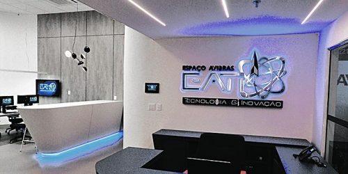 Avibras quer liderar o polo bélico de São José dos Campos