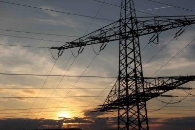 País precisa corrigir modelos de negócios no setor de energia