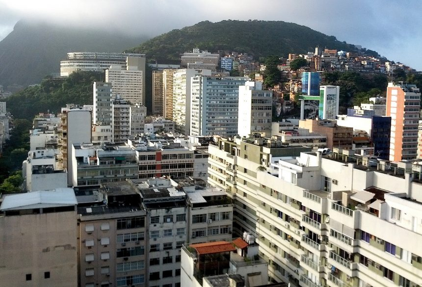 O novo Código de Obras do Rio de Janeiro