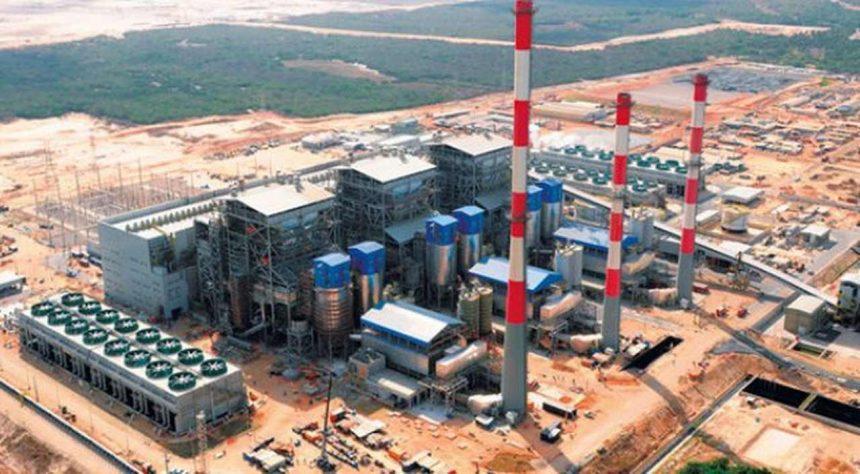 Falta de chuva nos reservatórios obriga a geração de termelétricas com tarifas superiores a que será cobrada por Angra 3