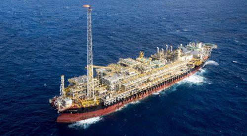 Instituto Brasileiro de Petróleo e Biocombustíveis (IBP) substitui a Tecnologia pela Ideologia