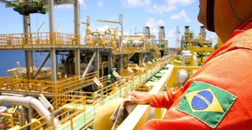 O voto da AEPET na Assembleia de Acionistas da Petrobrás