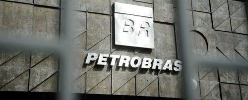 Justiça suspende venda de subsidiárias da Petrobras após ação popular