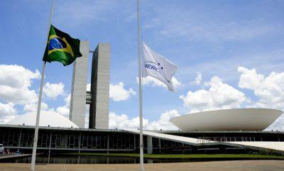 """O """"catch 22"""" da diplomacia brasileira"""