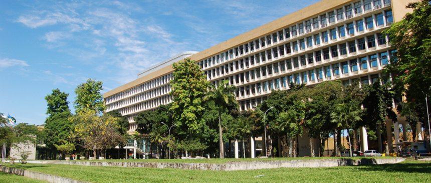 Fundações de apoio às universidades federais entregam contraproposta ao Programa Future-se