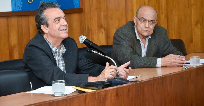 Política industrial no Brasil: cenário em crise