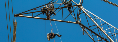 Mudanças climáticas e transformações na matriz energética brasileira